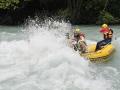 rafting_tara_2013_15_20130516_1313433318
