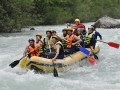 rafting_tara_2013_16_20130516_1453775549