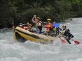 rafting_tara_2013_17_20130516_1936779001