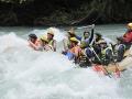 rafting_tara_2013_18_20130516_1528366794