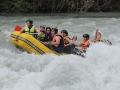 rafting_tara_2013_1_20130516_1665883861