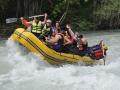 rafting_tara_2013_2_20130516_1351443418