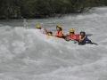 rafting_tara_2013_3_20130516_1216795565