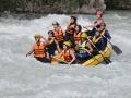 rafting_tara_2013_4_20130516_1404982852