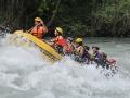 rafting_tara_2013_6_20130516_1276945719
