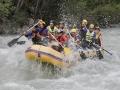rafting_tara_2013_7_20130516_1001438274
