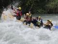rafting_tara_2013_8_20130516_1210121299