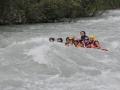 rafting_tara_2013_9_20130516_1790126478