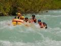 rafting_tarom_2012_19_20130401_1021319271