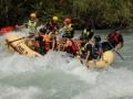 rafting_tarom_2012_20_20130401_1514372147