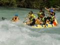 rafting_tarom_2012_21_20130401_1037526350