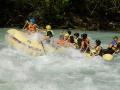 rafting_tarom_2012_22_20130401_1668206662