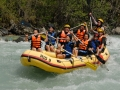 rafting_tarom_2012_23_20130401_1152193956