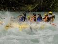 rafting_tarom_2012_24_20130401_1764737234
