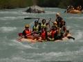 rafting_tarom_2012_25_20130401_1668120966