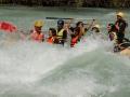 rafting_tarom_2012_26_20130401_1080985950