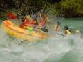 rafting_tarom_2012_27_20130401_1403788058