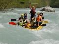 rafting_tarom_2012_28_20130401_1592045861