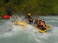 rafting_tarom_2012_29_20130401_1103380155