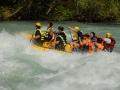 rafting_tarom_2012_30_20130401_2059254969
