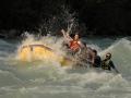 rafting_tarom_2012_31_20130401_1669103722