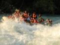 rafting_tarom_2012_32_20130401_1540674308