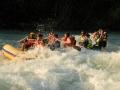 rafting_tarom_2012_33_20130401_1970141272