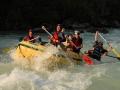 rafting_tarom_2012_34_20130401_1143785620