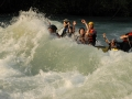 rafting_tarom_2012_35_20130401_1879171027