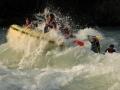 rafting_tarom_2012_36_20130401_1895980872
