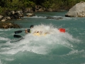 rafting_tarom_2012_37_20130401_1978109913