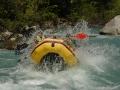 rafting_tarom_2012_38_20130401_1434505197