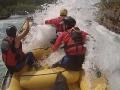rafting_na_tari_elije_14_20140530_1548289195
