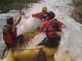 rafting_na_tari_elije_15_20140530_1859277764