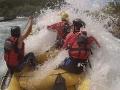 rafting_na_tari_elije_16_20140530_1858811308