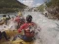 rafting_na_tari_elije_20_20140530_1500363472