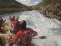 rafting_na_tari_elije_22_20140530_1161599103