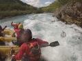rafting_na_tari_elije_24_20140530_1327815890
