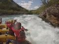 rafting_na_tari_elije_26_20140530_1582332427