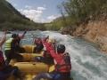 rafting_na_tari_elije_2_20140530_1165843042