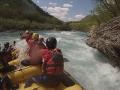rafting_na_tari_elije_31_20140530_1199990186