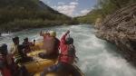 rafting_na_tari_elije_32_20140530_1257444564