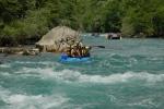 Tara Raft-18