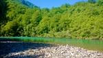 Obala Drine 3