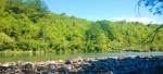 Obala Drine 4