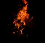 vatra 2