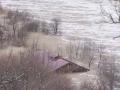 poplava_1_20120530_1552544740