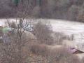 poplava_2_20120530_1131559254