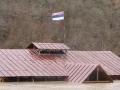 poplava_2_20120530_1142458792
