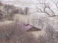 poplava_3_20120530_1886576536